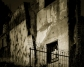 jerry slough-jhslough-arizona-ruins-broken-decay-abandon-1