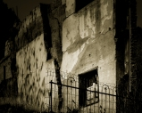 jerry slough-jhslough-arizona-ruins-broken-decay-abandon-2