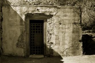 jerry slough-jhslough-arizona-ruins-broken-decay-abandon-3