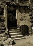 jerry slough-jhslough-arizona-ruins-broken-decay-abandon-4