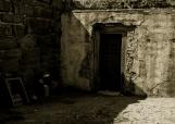 jerry slough-jhslough-arizona-ruins-broken-decay-abandon-5