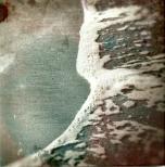 Slough_Waves_Degradation 4-2